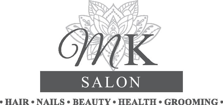 MK Salon